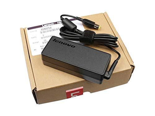 Lenovo Netzteil 65 Watt Original ThinkPad Yoga 260 (20FD/20FE) Serie