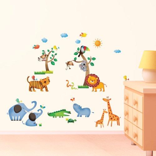 decowall-dw-1206-jungle-adesivi-da-parete-wall-stickers-adesivi-da-parete-muro-del-tatuaggio-decoraz