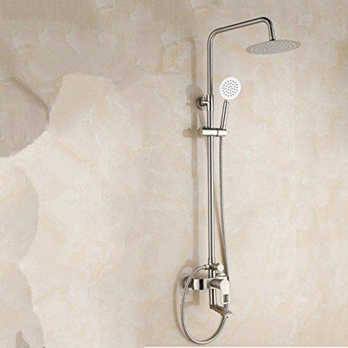 xg-huang-buena-ducha-bano-del-dibujo-del-sistema-entero-de-cobre-delgado-cuerpo-superior-de-acero-in