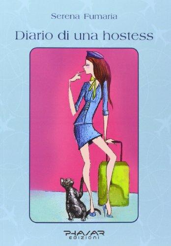 diario-di-una-hostess