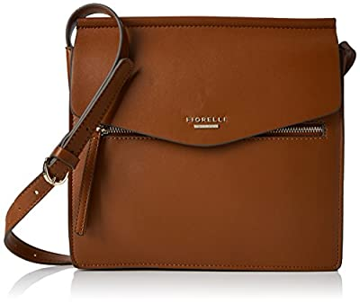 Fiorelli Women's Mia Cross-Body Bag