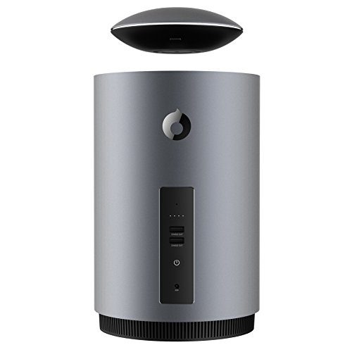 crazybaby-l143-mars-levitation-bluetooth-speaker-space-grey