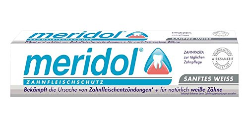 meridol-sanftes-weiss-zahnpasta-3er-pack-3-x-75-g