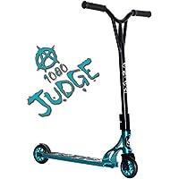 Ten Eighty Judge Stunt Scooter