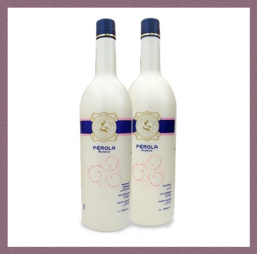 Eternity Liss Perola Stylishine 2 x 1000 ml