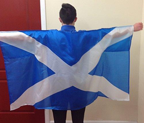 wearable-scottish-flag-st-andrews-cross