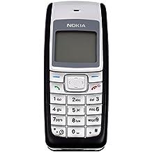 Nokia 1110I Gsm Dual Band Facile Utilizzo (Ricondizionato) )