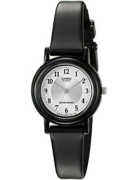 Casio LQ139AMV-7B3 Damen Uhr