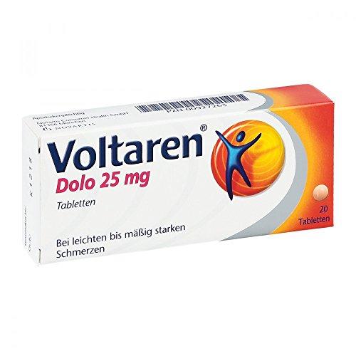 voltaren-dolo-25-mg-uberzogene-tabletten-20-st-uberzogene-tabletten