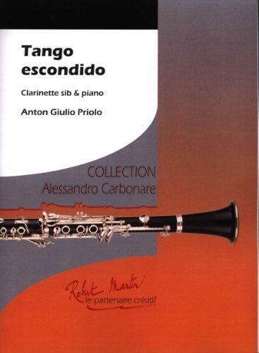tango-escondido