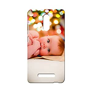 G-STAR Designer 3D Printed Back case cover for Xiaomi Redmi Note 3 / Redmi Note3 - G7026