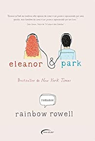 Eleanor & Park par Rainbow Rowell