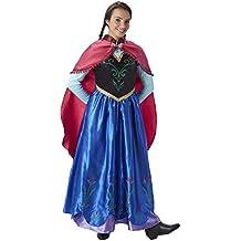 Disfraz Anna Frozen? adulto - L