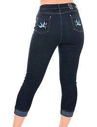 Jist - Jeans - Femme