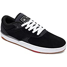 a3d14f64f01 DC Shoes Tiago S - Skate Shoes - Zapatillas De Skate - Hombre - EU 43