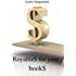 Royaltie$ for your book$ (English Edition)