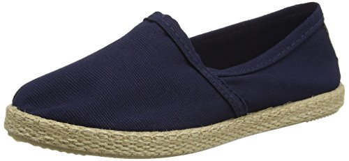 flossy-womens-milo-espadrilles-blue-navy-4-uk-37-eu