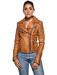 840b2b09c9e Amazon.fr   veste perfecto - TASSA Paris   Vêtements
