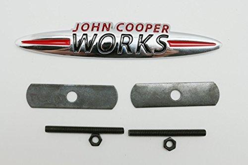 1-rejilla-delantera-insignia-emblema-de-la-rejilla-para-2001-hasta-mini-cooper-s-r50-r52-r53-r55-r56