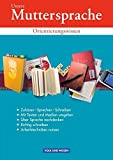 ISBN 3060616418