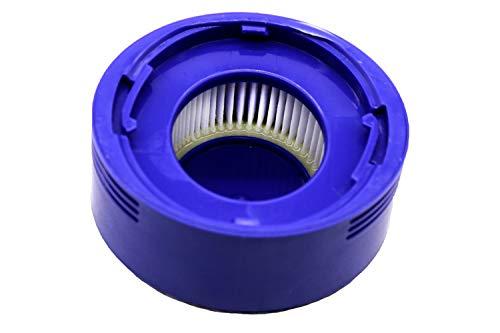Zoom IMG-2 green label filtro post motore