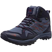 Amazon.it  The North Face - Scarpe sportive  Sport e tempo libero bc2907074e39