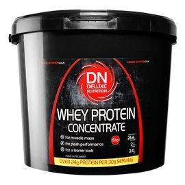 deluxe-nutrition-whey-protein-concentrate-5kg-unflavoured-free-next-day-delivery-weekday-uk-mainland