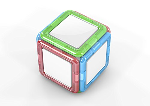 non-verbal-reasoning-3d-aid-11-plus-magnetic-cube-net-cem