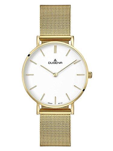 Dugena Reloj de mujer 4460747