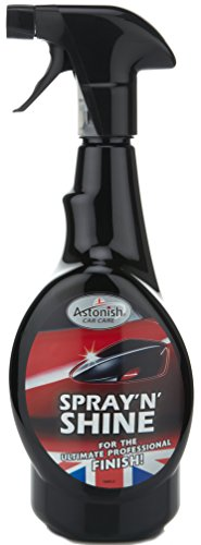 astonish-c1600-brillance-750-ml