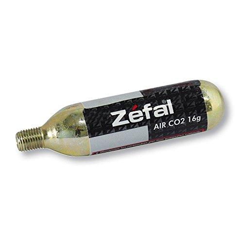ZEFAL 36298 Cartucho Aire Suelto