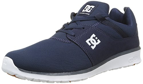 dc-shoes-heathrow-m-zapatillas-hombre-azul-navy-44