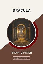 Dracula (AmazonClassics Edition)