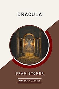 Dracula (AmazonClassics Edition) di [Stoker, Bram]