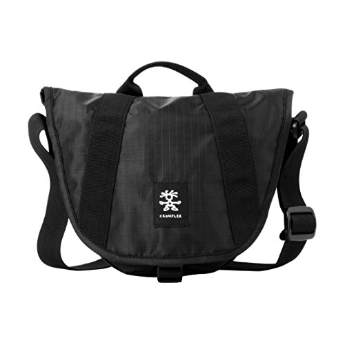 crumpler-ld2500-001-light-delight-2500-black-negro