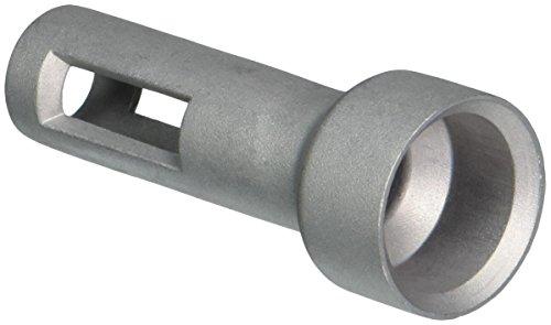 Sub-stopper (Hitachi 323351Sub Stopper (F) W6V4W6va4)