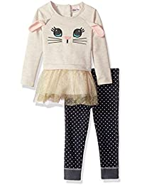 b3e2aaad1 Amazon.in: Little Lass: Clothing & Accessories