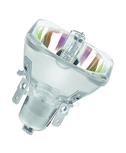 Osram SIRIUS HRI 100W, 9000K, Hochdruckentladungslampe, Halogen-Metalldampflampe, Bühnenlicht -
