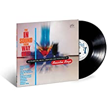 The In Sound From Way Out! [Vinyl LP]