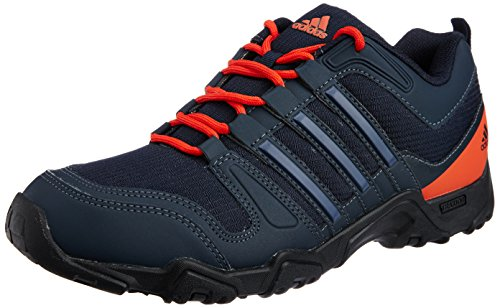 adidas Men's Trail Charger Mesh Trekking and Hiking Footwear Shoes