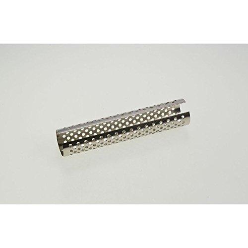 Preisvergleich Produktbild Tamiya 304305294 - Modellbauzubehör: Auspuffblende 56301