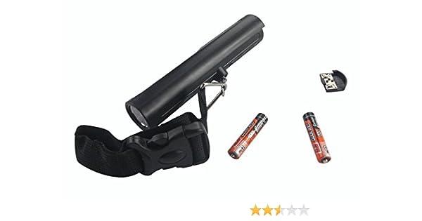 Laser Entfernungsmesser Im Handgepäck : Cabin max digital tragbare reisegepäck waage mit eingebauten led