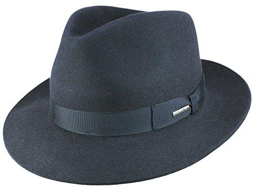 sombrero-bogart-penn-by-stetson-sombrero-de-fieltro-de-pelosombrero-de-hombre-55-cm-azul