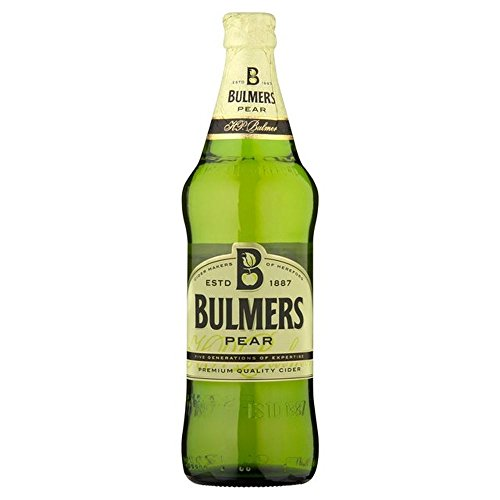 bulmers-pear-cider-568ml-packung-mit-2