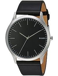Skagen Herren-Uhren SKW6329
