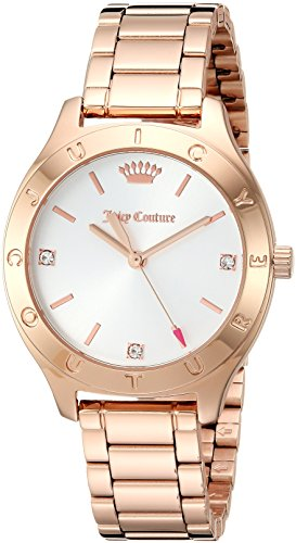Orologio -  -  Juicy Couture - 1901542