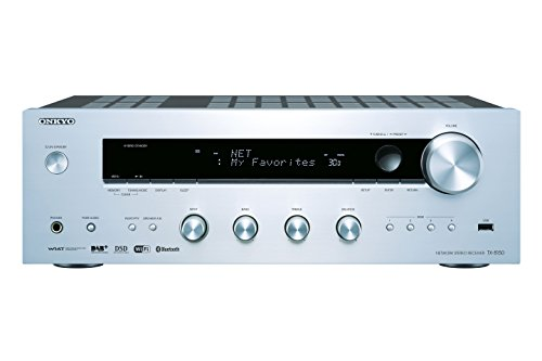 onkyo-tx-8150s-network-stereo-dab-receiver