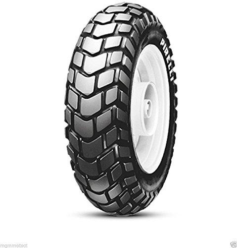 Preisvergleich Produktbild Paar Reifen Reifen PIRELLI SL 60 SL90 SL60 120 / 90 10 + 130 / 90 10