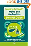 Maths and Medications (Nursing and He...