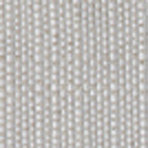 Zebra-textile-professionnel-21462-jet-mridienne–droite-Brun